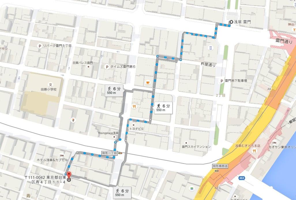 三井のリパーク寿4丁目 (2)