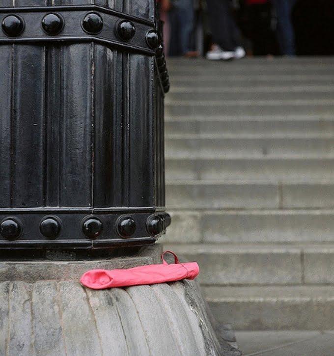 浅草-浅草寺-忘れ物-落し物-拾ったらドコへ届ける